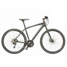 Bicicleta Cross Quest Urban 28
