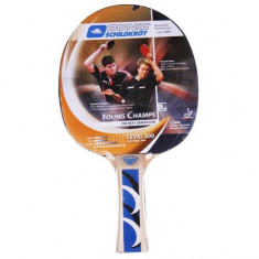 Paleta ping pong Donic Young Champ 300