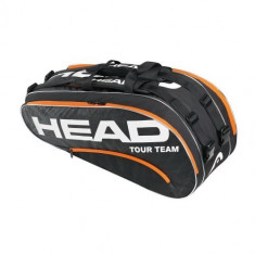 TERMOBAG TOUR TEAM COMBI 13 Head - Geanta tenis
