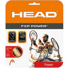 Racordaj Head Flexipoint Power