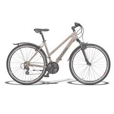 Bicicleta Cross Arena 28