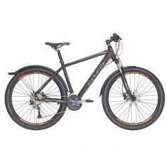 Bicicleta Cross Rival 27.5