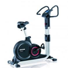 Ergometru KETTLER AXIOM - Bicicleta fitness