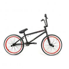 BMX KHE ROOT 540 20
