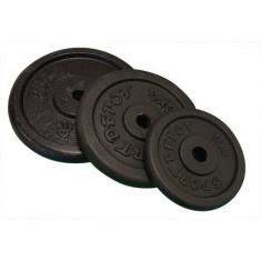 Disc 5kg Sporter