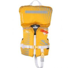 Vesta salvare copii ANTI- MICROBIAL Stearns - Caiac Canoe
