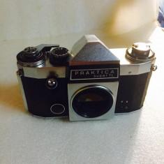 Vand aparat foto PRAKTICA super TL,body M42