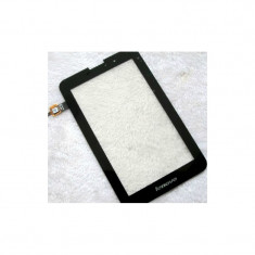Touchscreen Digitizer Lenovo IdeaTab A3000