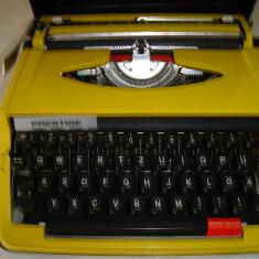 Masina de scris PRESTIGE