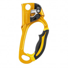 Petzl Blocator Ascension Dreapta