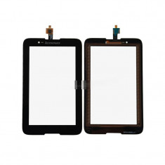 Touchscreen Digitizer Lenovo IdeaTab A3300