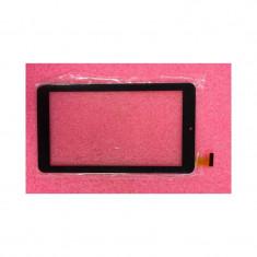 Touchscreen Digitizer Geam Sticla Allview Viva C701, 7 inch