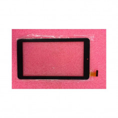 Touchscreen Digitizer Geam Sticla Allview Viva C701, 7 inch