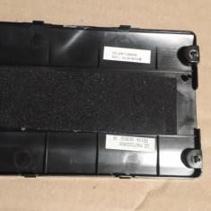 Cap hdd hard disk Packard Bell LJ65 LJ61 LJ71 LJ75 Gateway NV79 NV73 ap07c000900