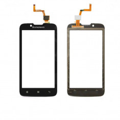 Touchscreen Digitizer Geam Sticla Lenovo A328