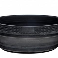 Parasolar 67mm de cauciuc - Parasolar Obiectiv Foto, Filet