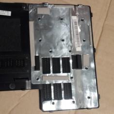 Carcasa rami Packard Bell Easynote LJ65 LJ61 LJ71 LJ75 Gateway NV79 NV78