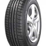Anvelope Dunlop Sp Sport Fastresponse 215/65R16 98H Vara Cod: N1106813