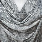 BLUZE DAMA, SUPER MODEL, CALITATE GARANTATA-NR 42 44 46 48 - Bluza dama, Culoare: Din imagine, Maneca scurta