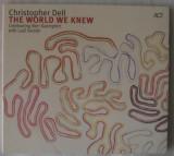 Christopher Dell-The World We Knew-Celebrating Bert Kaempfert