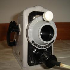 Aparat proiectie foto DUX-EPISCOP vintage - Accesoriu Proiectie Aparate Foto