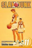 Slam Dunk, Volume 11