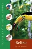 Belize & Northern Guatemala