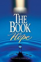 The Book of Hope foto