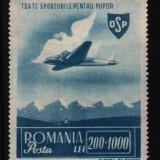 1945 l.p. 176 conditie perfecta
