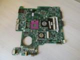 Placa de baza Packard Bell EasyNote MH35 Produs defect Poze reale 0051DA