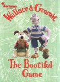 Wallace & Gromit the Bootiful Game