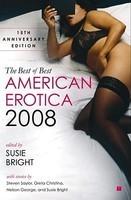 The Best of Best American Erotica foto