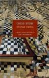 Chess Story, Stefan Zweig