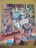 Cutezatorii Nr. 21 (452), 20 Mai 1974