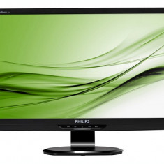 Monitor second hand Philips Brilliance 220S 22 inch 5 ms