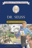 Dr. Seuss: Young Author and Artist