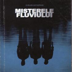 Dennis Lehane - Misterele fluviului.Un film de Clint Eastwood - 34362 - Roman, Anul publicarii: 2004
