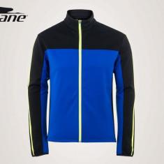 Haina, bluza, hanorac ciclism, Bluze/jachete