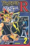 Yu-Gi-Oh! R, Volume 2