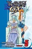 Yu-GI-Oh! Gx, Volume 5