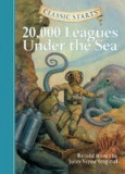 20,000 Leagues Under the Sea: Retold from the Jules Verne Original