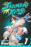 Shaman King, Volume 7