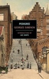 Pedigree, Georges Simenon
