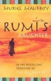 Rumi's Daughter