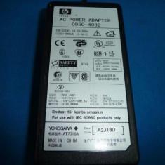 Adaptor HP 0950-4082, Altul