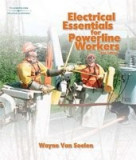 Electrical Essentials for Powerline Workers