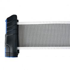 Fileu tenis de masa inSPORTline Toflex - Ping pong