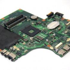 Placa de baza DEFECTA fara interventii MSI CR620 MS-16811 - Placa de baza laptop