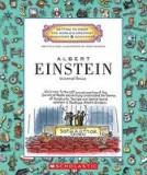Albert Einstein: Universal Genius