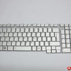 Tastatura noua laptop EN/FR Darfon Toshiba Satellite P200 P205 P200D K000050740 - Tastatura laptop